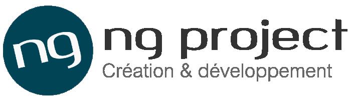 NG Project