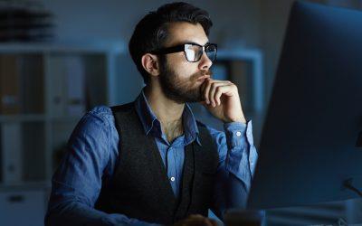 5 tendances du web design à suivre en 2020