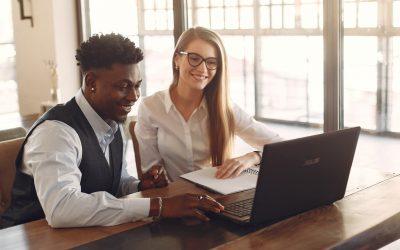 5 conseils pour un site qui inspire confiance