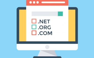 Comment choisir le meilleur nom de domaine