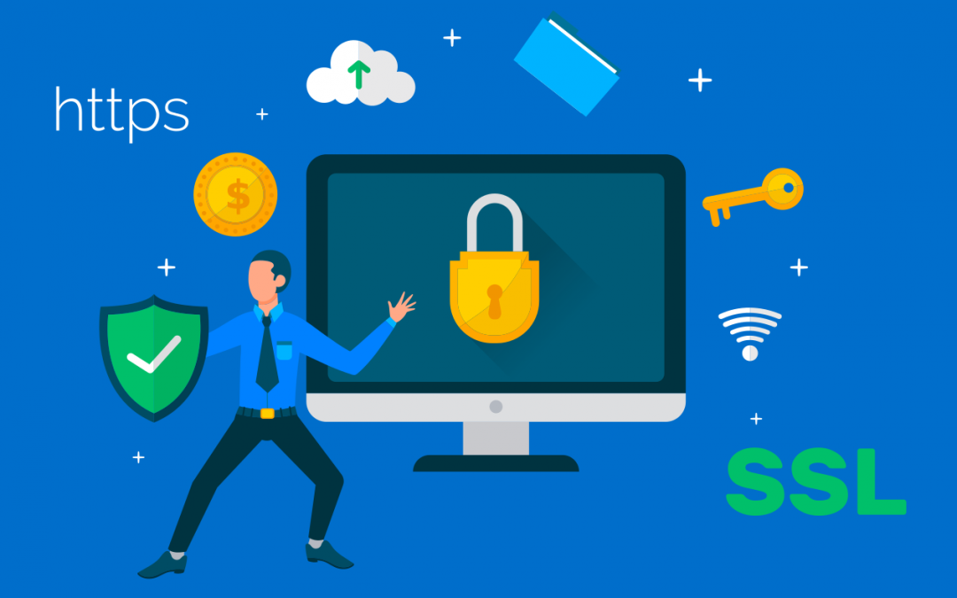 6 questions sur les certificats SSL
